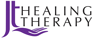 J T Healing Therapy