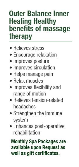 Treatments1